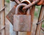 The Lock-- McClain Beeks