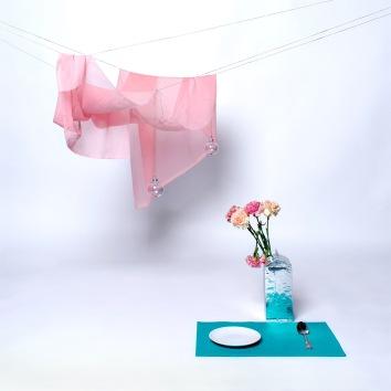 Hannah Arnette--Waiting